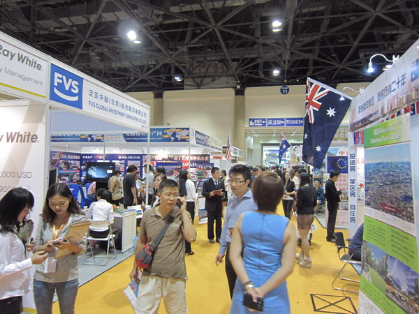 cambodia visa application form uk